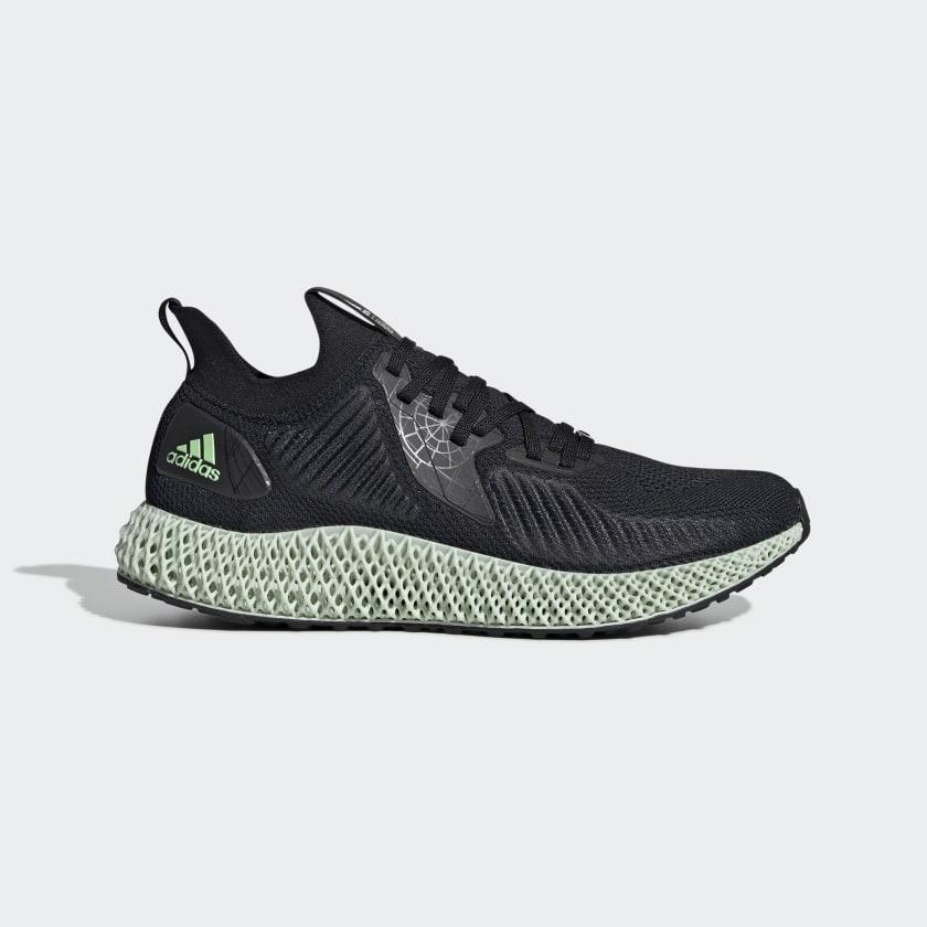 giay-sneaker-nam-adidas-alphaedge-4d-fv4685-star-war-hang-chinh-hang