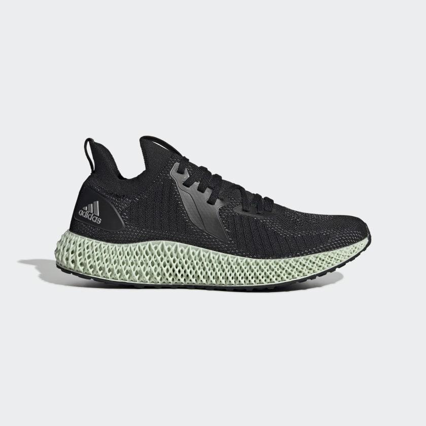 giay-sneaker-nam-adidas-alphaedge-4d-reflective-fv4686-core-black-hang-chinh-han