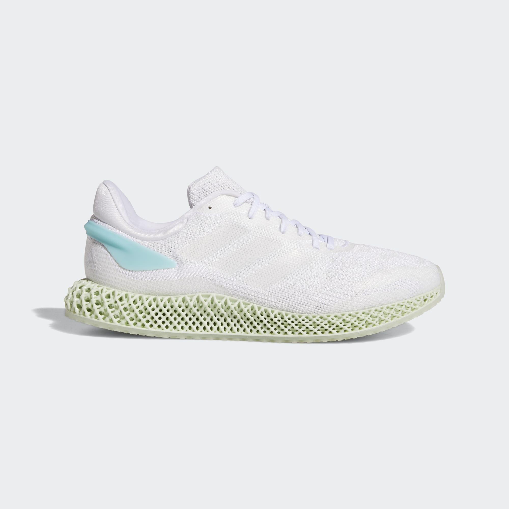 giay-sneaker-nam-adidas-4d-run-1-0-parley-fv5323-cloud-white-hang-chinh-hang