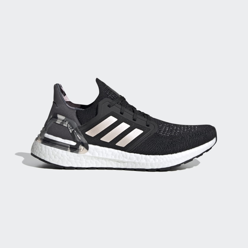 giay-sneaker-nam-adidas-ultraboost-20-fv8349-core-black-camo-hang-chinh-hang