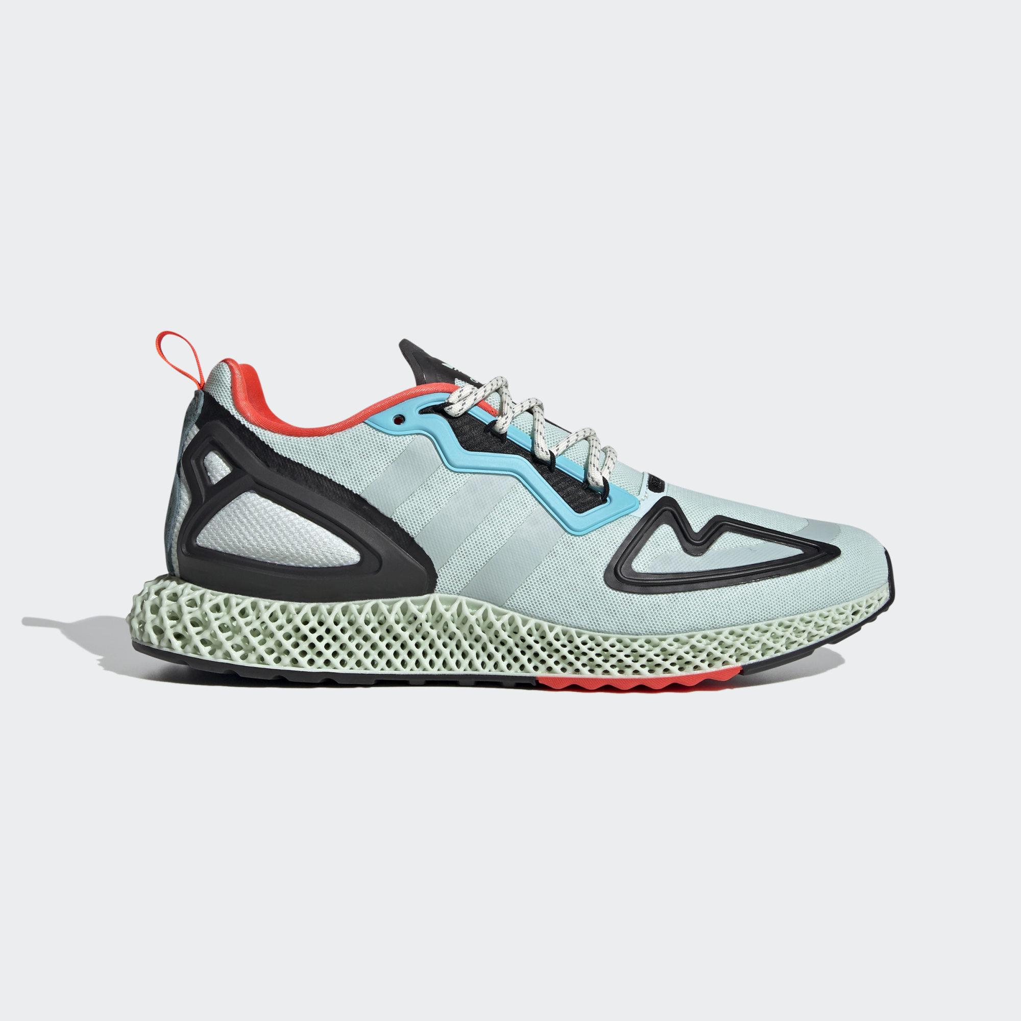 giay-sneaker-nam-adidas-zx-2k-4d-fv8500-raw-green-hang-chinh-hang