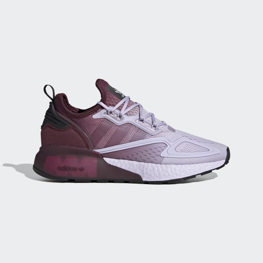 giay-sneaker-nu-adidas-zx-2k-boost-fv8631-w-purple-tint-maroon-hang-chinh-hang