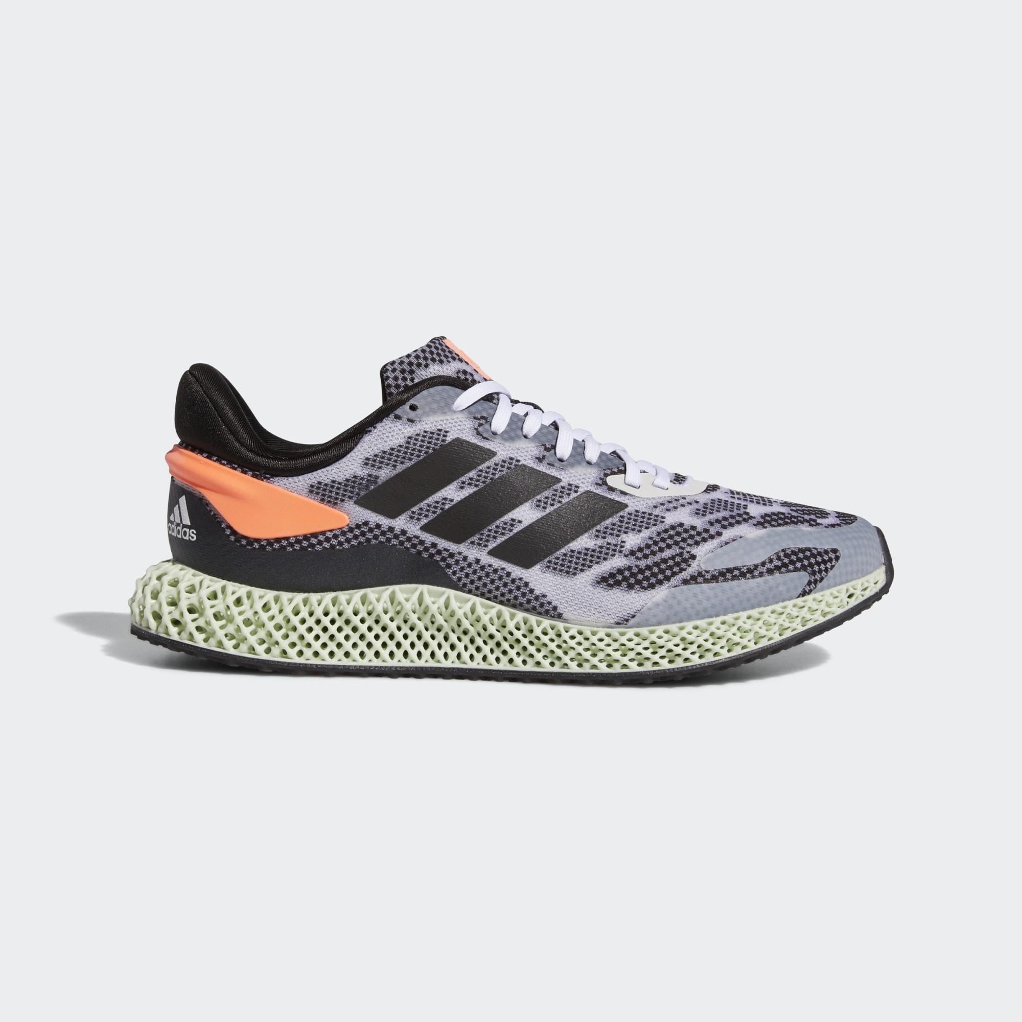 giay-sneaker-nam-adidas-4d-run-1-0-fw1233-core-black-signal-coral-hang-chinh-han
