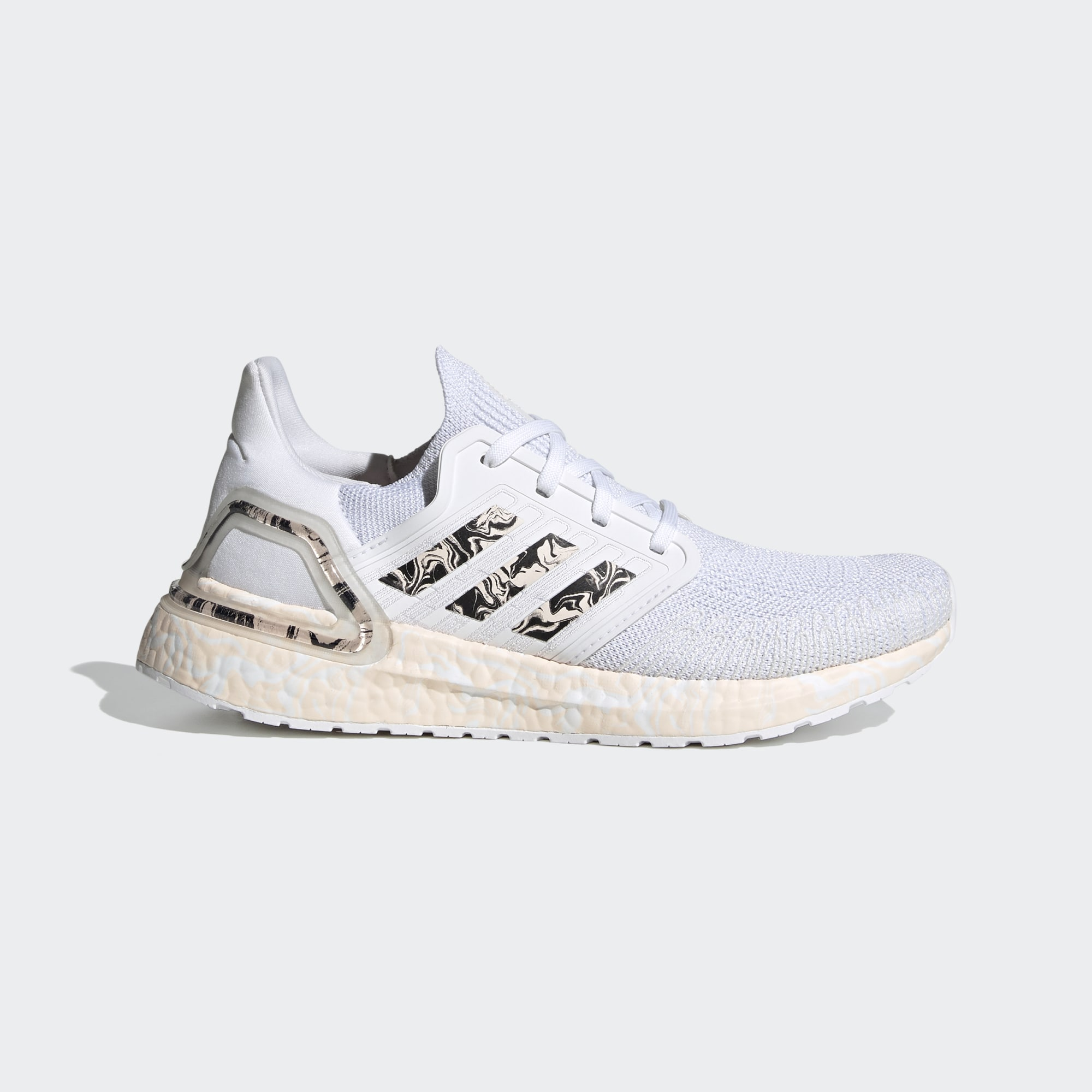 giay-sneaker-nam-adidas-ultraboost-20-fw5721-glam-pack-cloud-white-hang-chinh-ha
