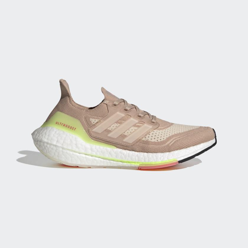 giay-sneaker-nam-nu-adidas-ultraboost-21-fy0399-ash-pearl-hang-chinh-hang