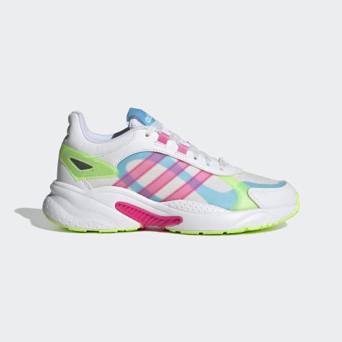 giay-sneaker-nu-addias-crazychaos-shadown-fy5990-cloud-white-hang-chinh-hang