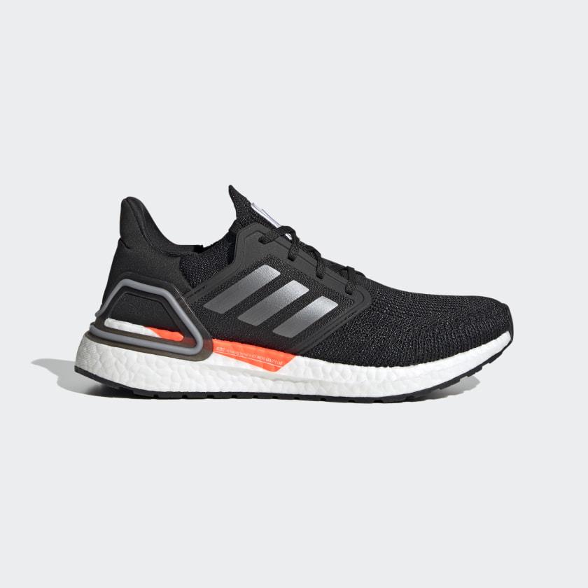 giay-adidas-ultraboost-20-x-nasa-core-black-fz0174-hang-chinh-hang