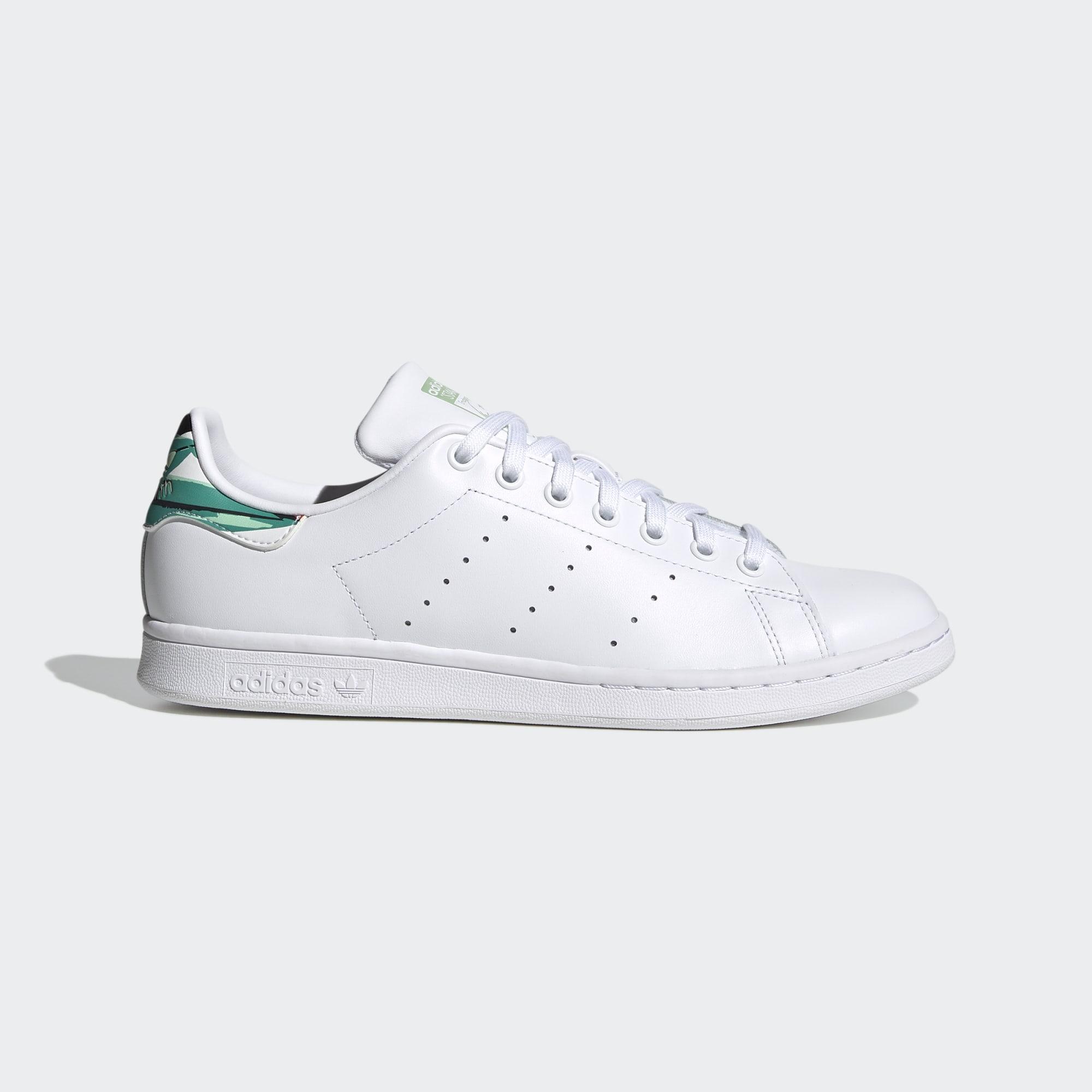 giay-sneaker-nam-adidas-stansmith-tropical-print-fz3815-hang-chinh-hang
