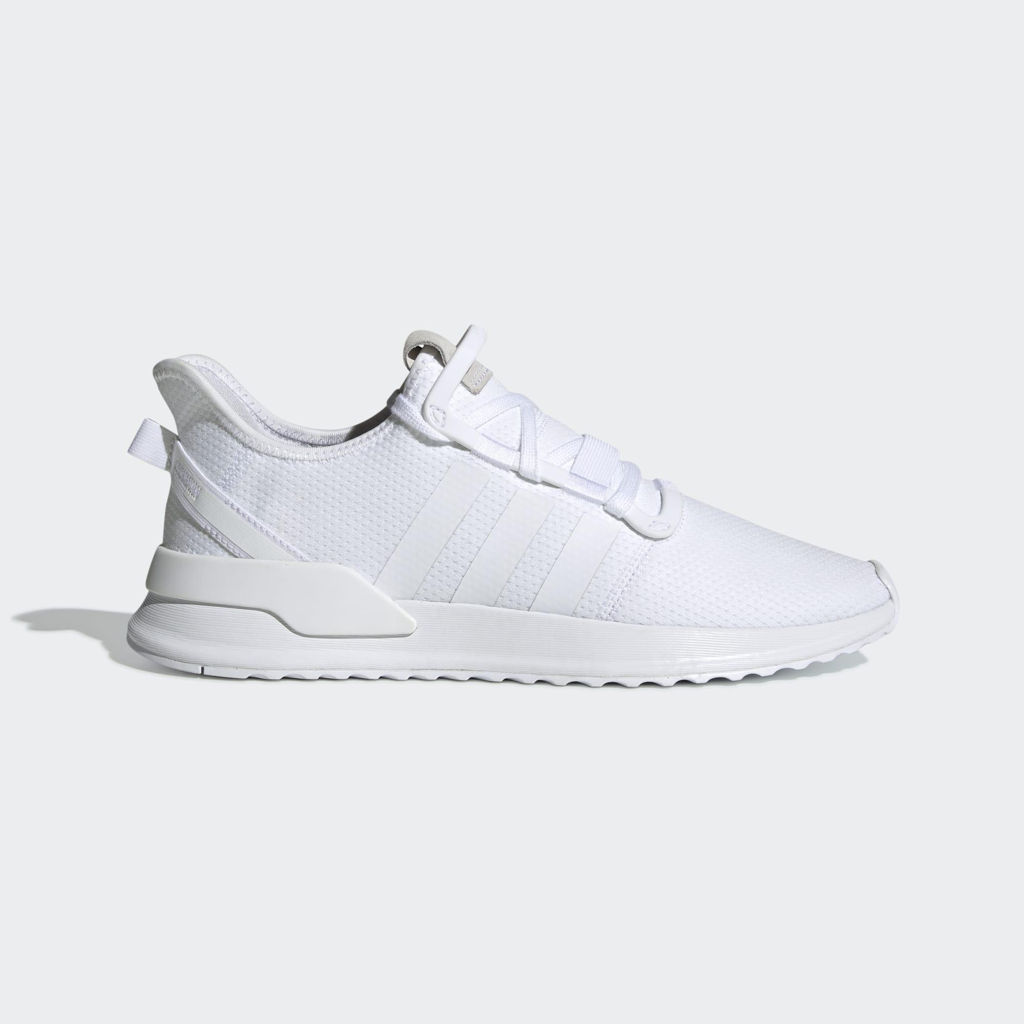 giay-sneaker-nam-adidas-u-path-g27637-run-triple-white-hang-chinh-hang