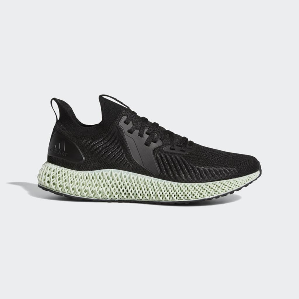 giay-sneaker-nam-adidas-alphaedge-4d-ef3453-core-black-hang-chinh-hang