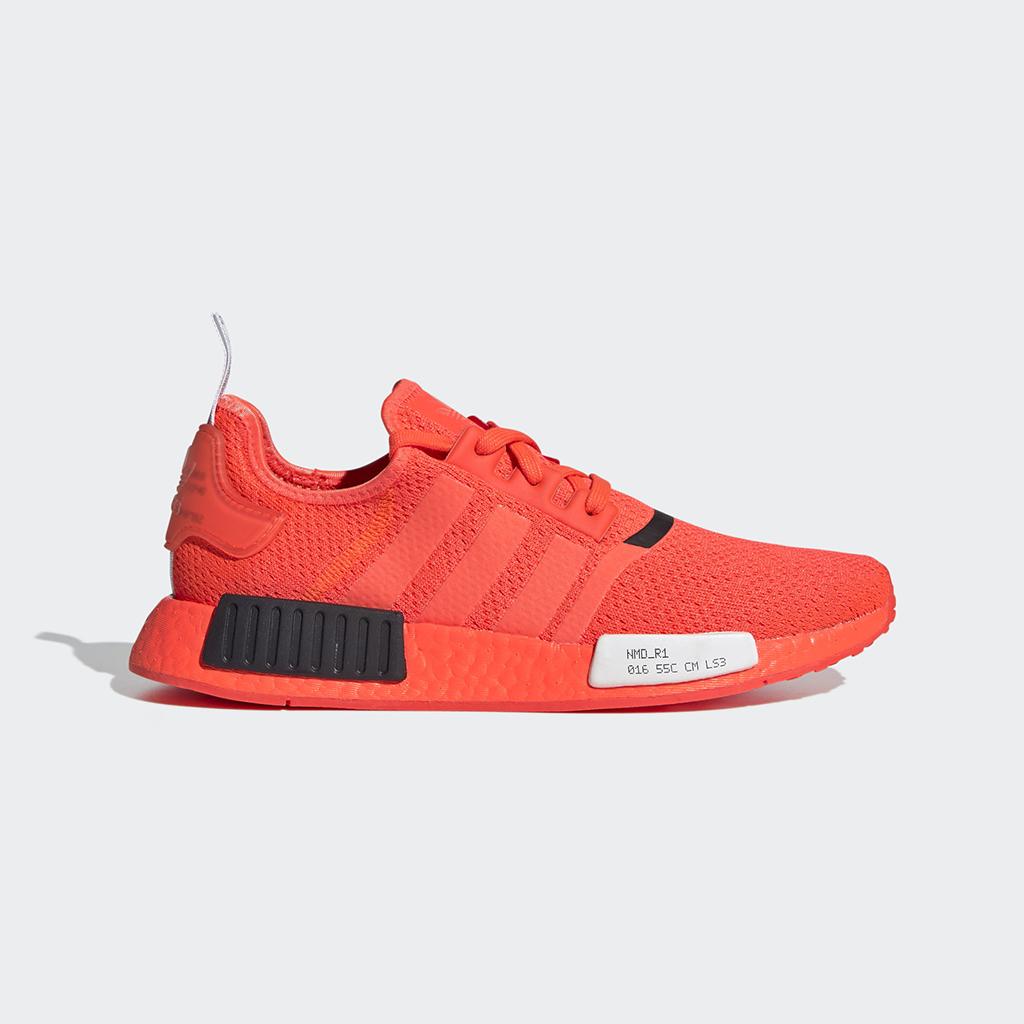 giay-sneaker-nam-adidas-nmd-r1-ef4267-solar-red-hang-chinh-hang