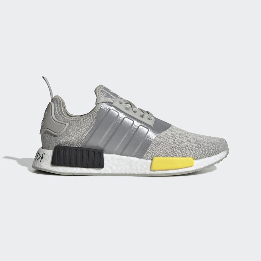 giay-sneaker-nam-adidas-nmd-r1-metallic-grey-ef4261-hang-chinh-hang