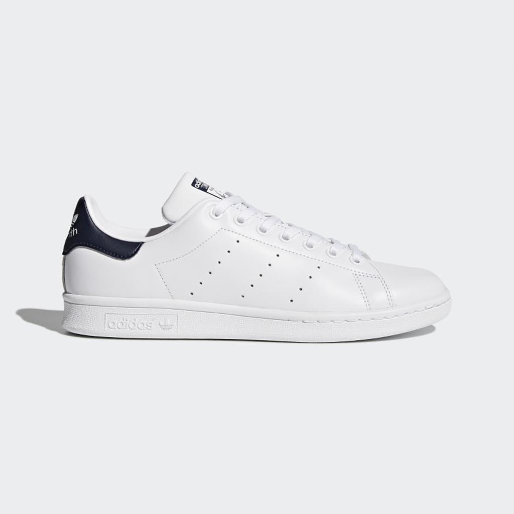 giay-sneaker-nam-nu-adidas-stansmith-m20325-collegiate-navy-hang-chinh-hang