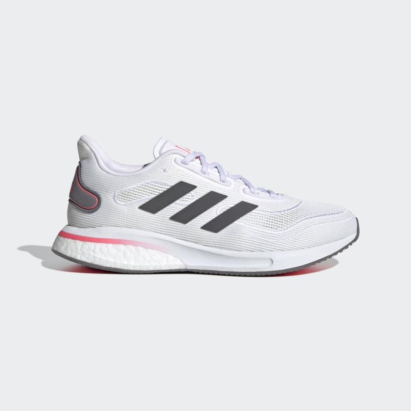 giay-sneaker-nam-adidas-supernova-fv6020-cloud-white-signal-pink-hang-chinh-hang