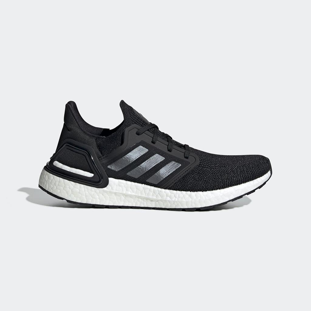 giay-sneaker-nam-adidas-ultraboost-20-ef1043-core-black-hang-chinh-hang