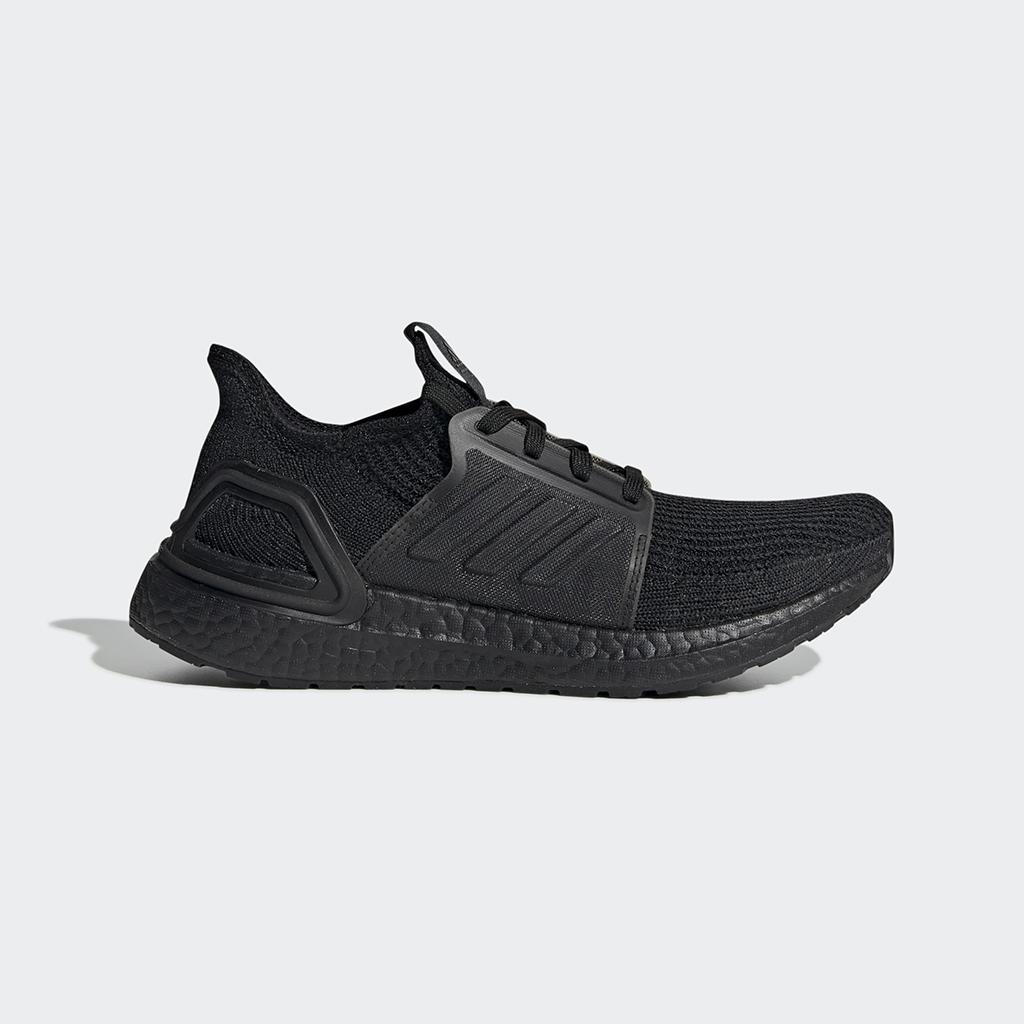 giay-sneaker-nu-adidas-ultraboost-19-w-ef1345-triple-black-hang-chinh-hang