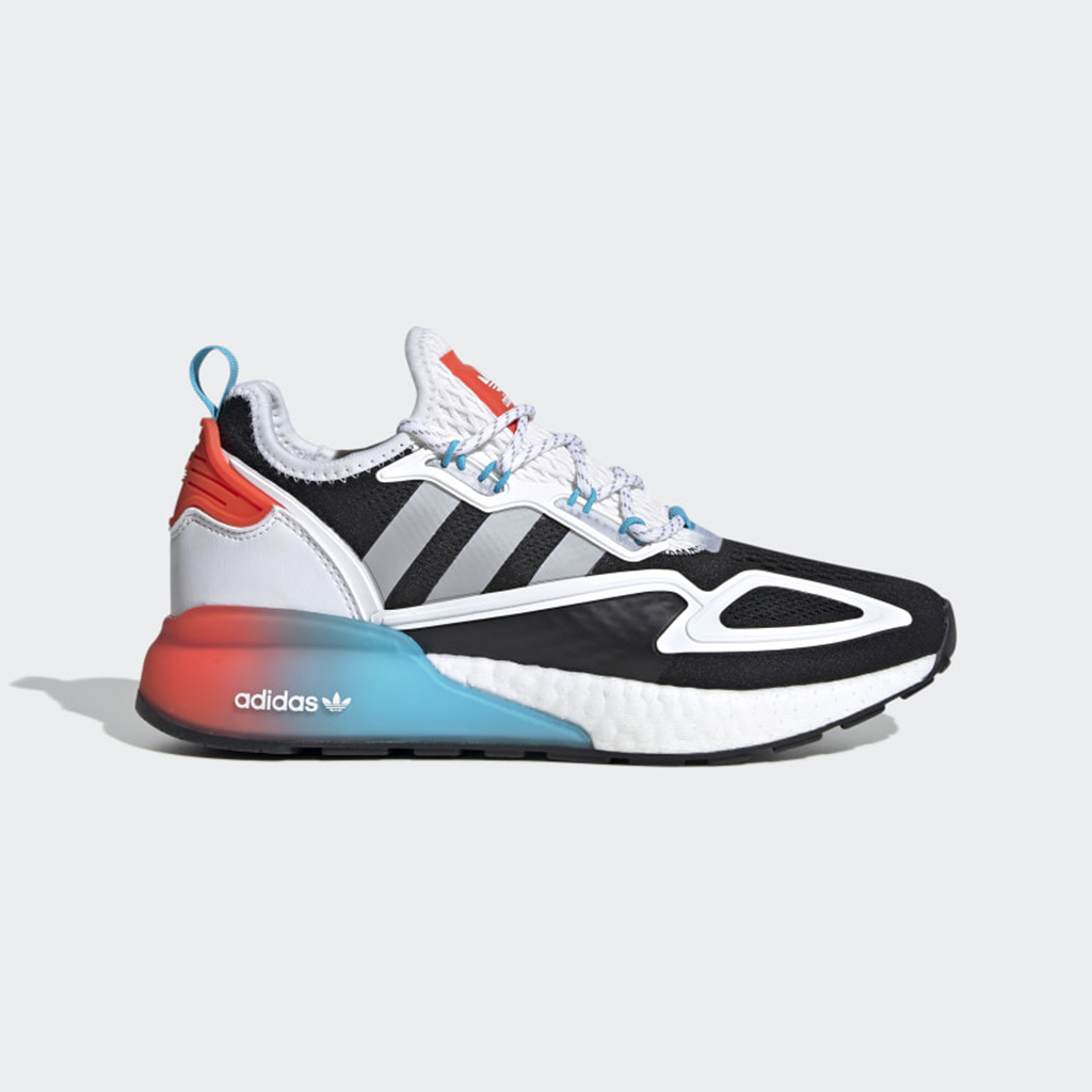 giay-sneaker-nu-adidas-zx-2k-boost-w-fy2012-core-black-signal-cyan-hang-chinh-ha