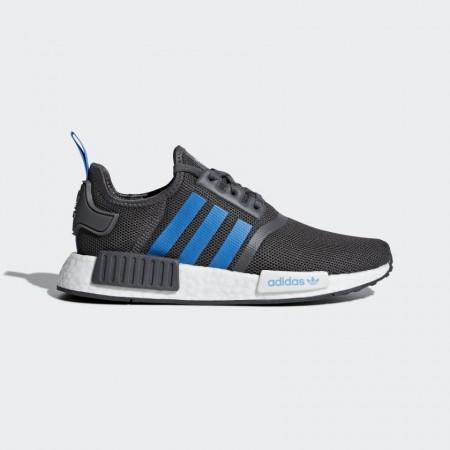 giay-sneaker-nu-adidas-nmd-r1-j-d96688-grey-five-bright-blue-hang-chinh-hang