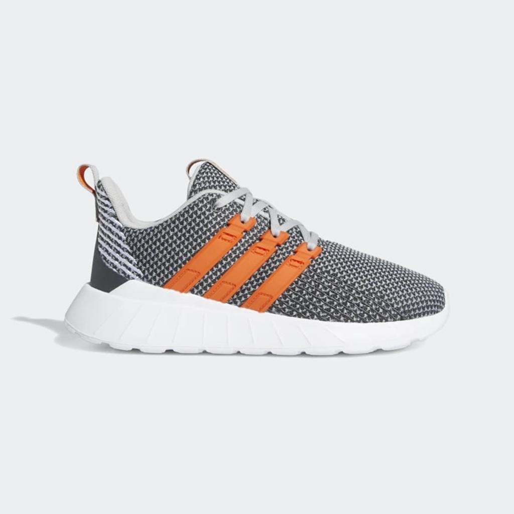 giay-sneaker-nu-adidas-questar-flow-eh3112-grey-orange-hang-chinh-hang