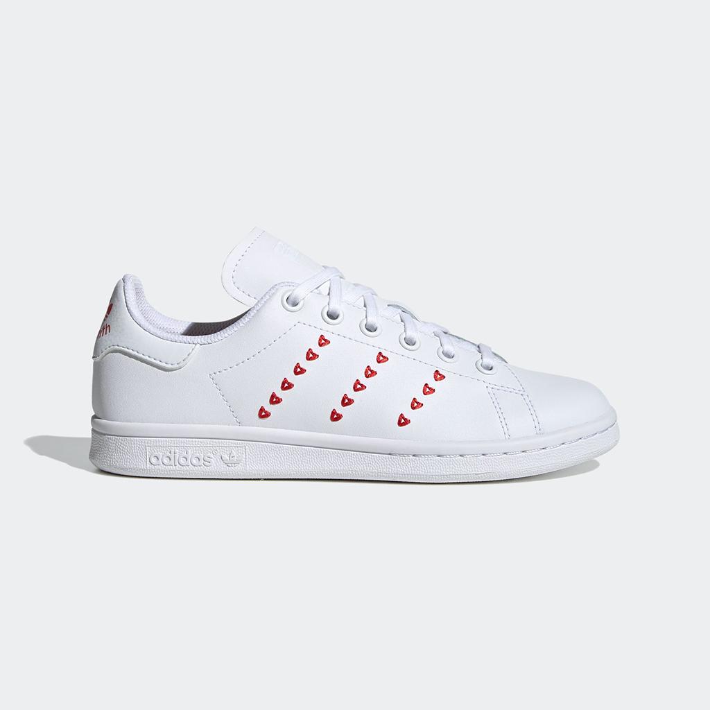 giay-sneaker-nu-adidas-stansmith-eg6495-valentines-hang-chinh-hang