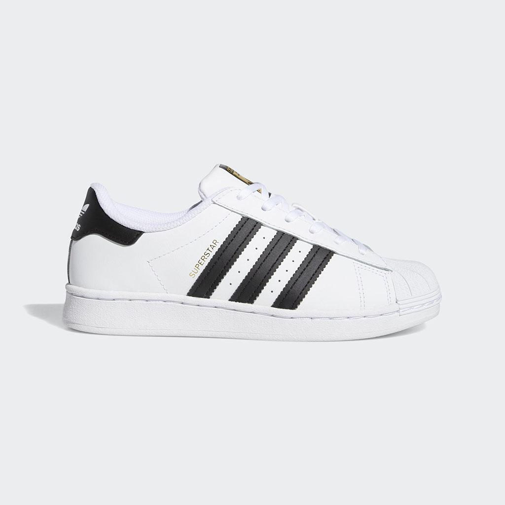 giay-sneaker-nu-adidas-superstar-20-c-fu7714-golden-brand-black-stripes-hang-chi