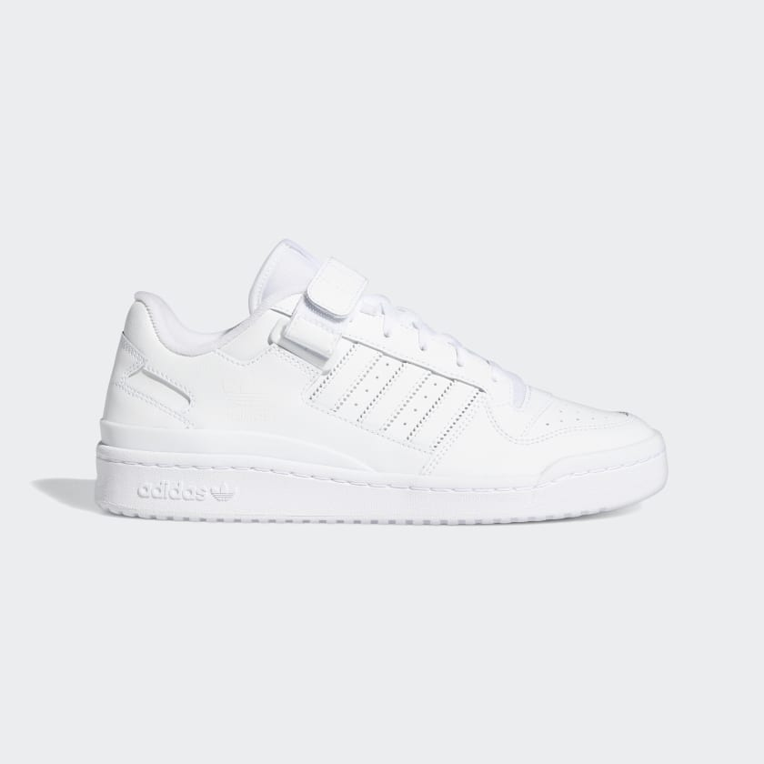 giay-adidas-forum-low-nam-cloud-white-fy7755-hang-chinh-hang-bounty-sneakers