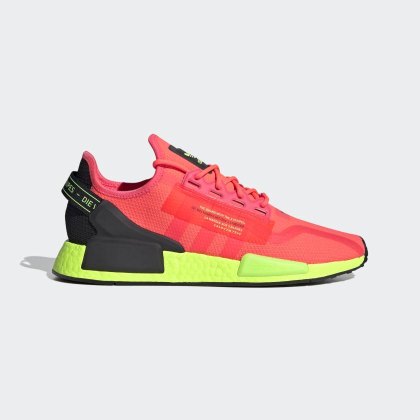 giay-adidas-nmd-r1-v2-nam-signal-green-fy5919-hang-chinh-hang-bounty-sneakers
