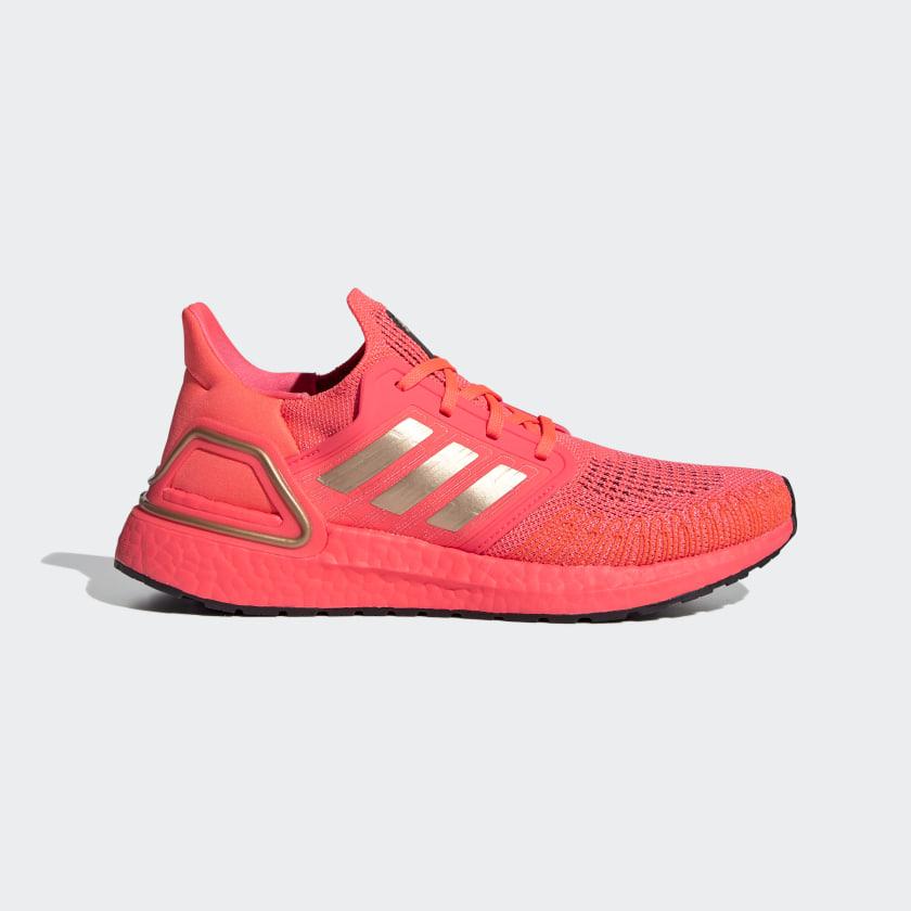 giay-adidas-ultraboost-20-nu-signal-pink-fw8726-hang-chinh-hang-bounty-sneakers