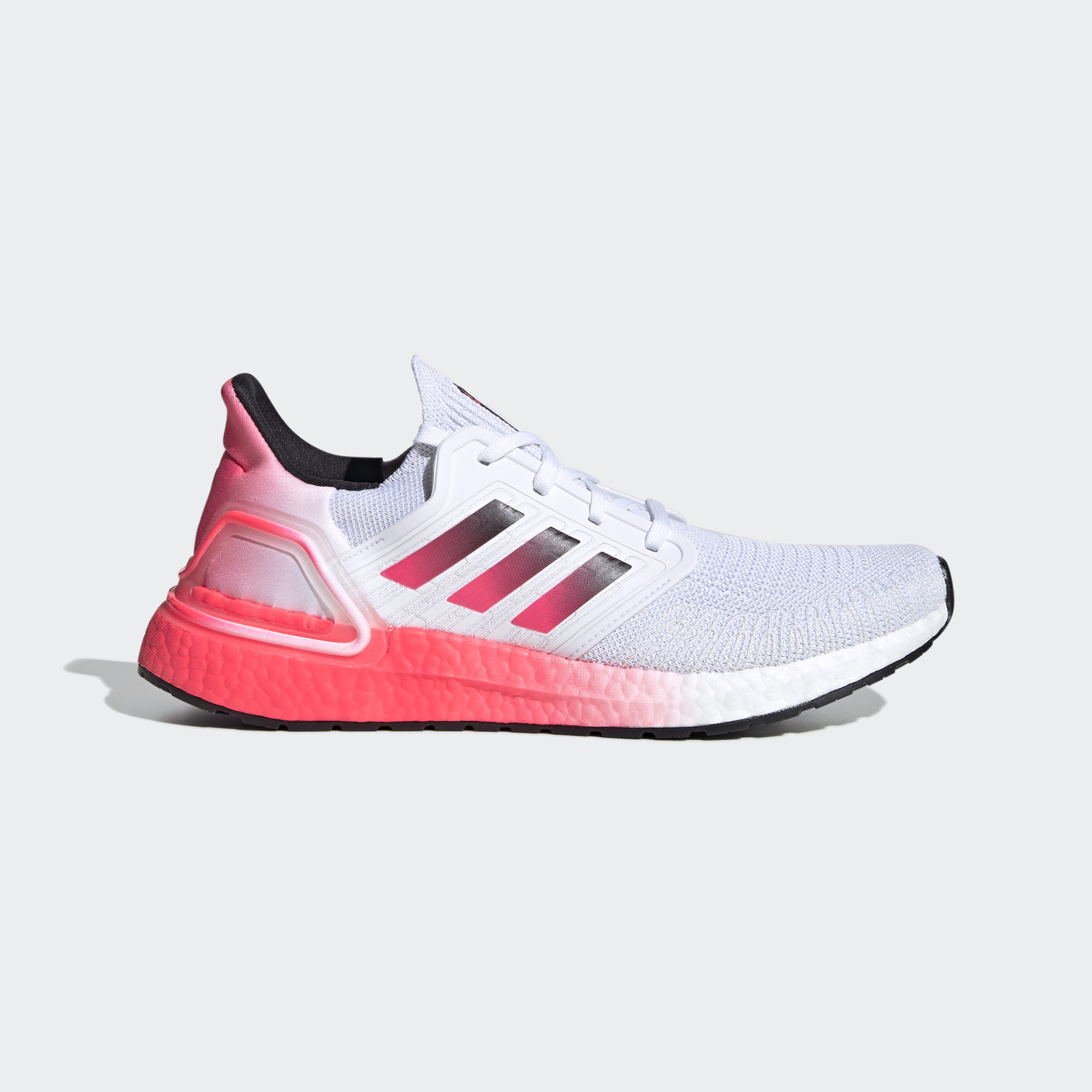giay-sneaker-the-thao-nam-adidas-ultra-boost-20-eg5177-trang-do-hang-chinh-hang-