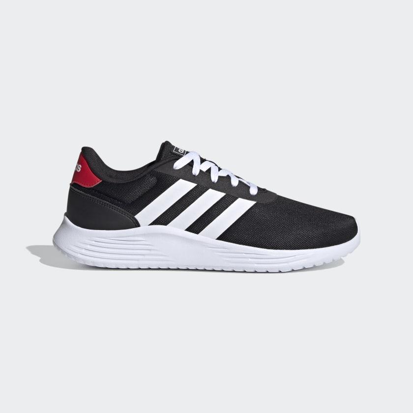 giay-sneaker-nam-adidas-lite-racer-2-0-fw1722-core-black-scarlet-hang-chinh-hang