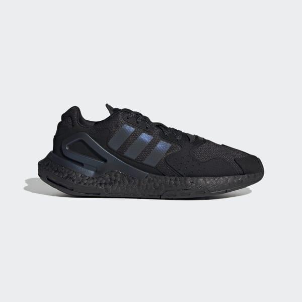 giay-sneaker-nam-adidas-day-jogger-fy3015-triple-black-hang-chinh-hang