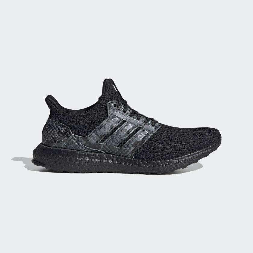 giay-sneaker-nam-adidas-ultraboost-4-0-dna-fz2733-black-python-hang-chinh-hang