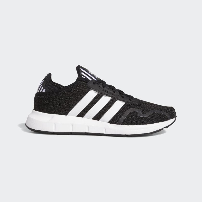giay-sneaker-nu-adidas-swift-run-x-fy2150-j-core-black-hang-chinh-hang