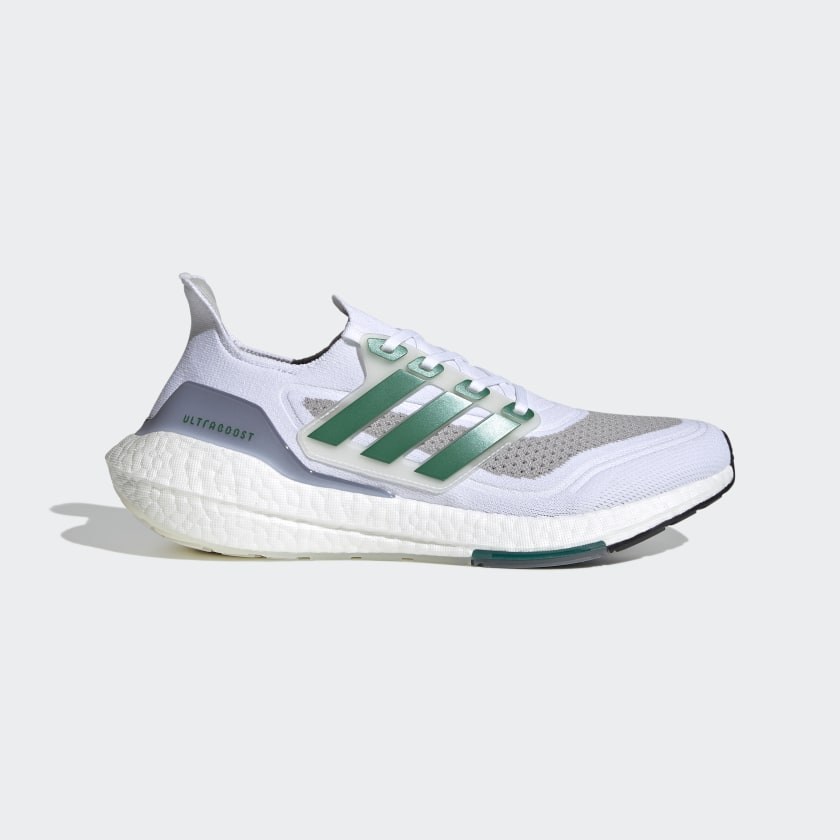 giay-sneaker-the-thao-adidas-ultraboost-21-nam-sub-green-fz2326-hang-chinh-hang
