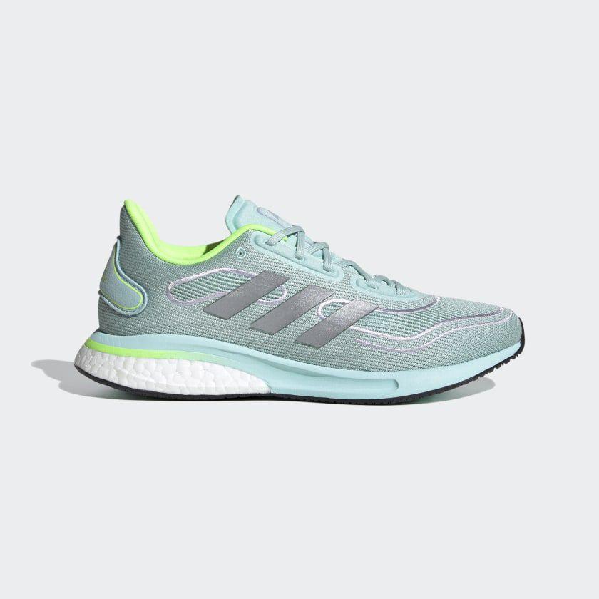 giay-sneaker-nam-nu-adidas-supernova-fz3612-frost-mint-hang-chinh-hang