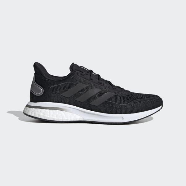 giay-sneaker-nam-adidas-supernova-eg5401-core-black-hang-chinh-hang