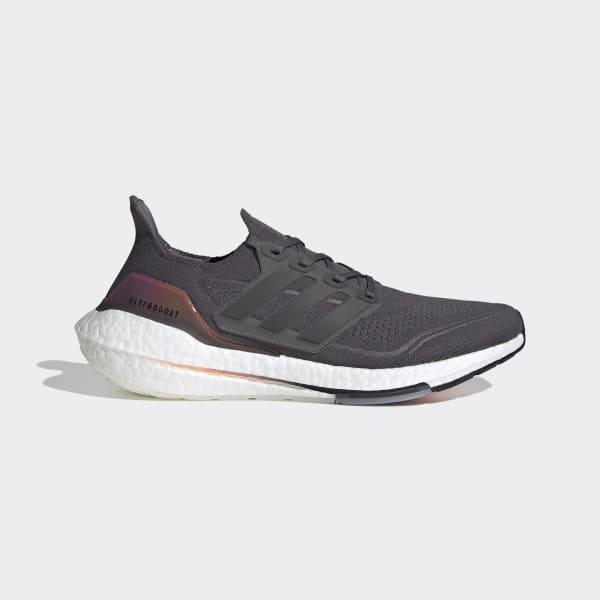 giay-sneaker-nam-adidas-ultraboost-21-fy0372-grey-five-hang-chinh-hang