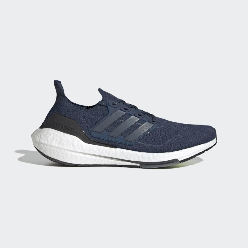 giay-sneaker-nam-adidas-ultraboost-21-navy-fy0350-hang-chinh-hang