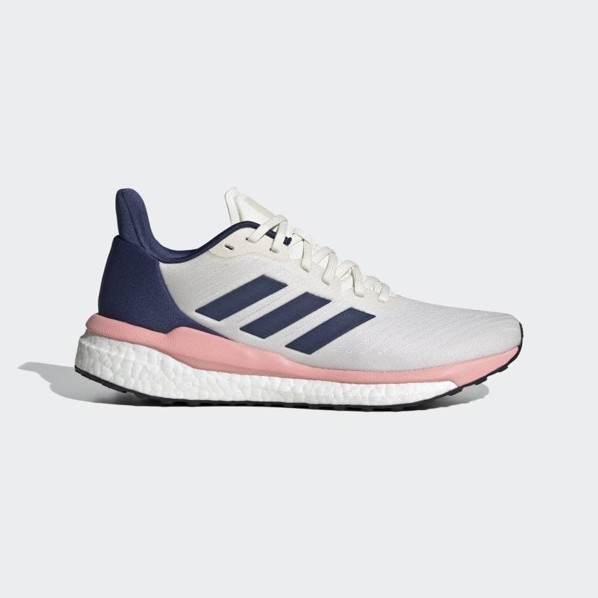 giay-sneaker-nu-adidas-solar-drive-19-w-chalk-white-ee4267-hang-chinh-hang