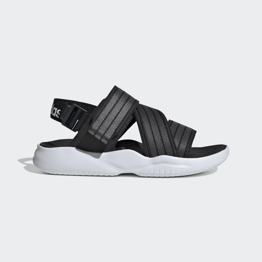 dep-xang-dan-thoi-trang-adidas-90s-sandal-eg7647-core-black-hang-chinh-hang