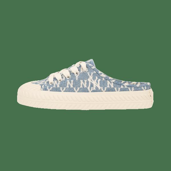 giay-sneaker-thoi-trang-nam-nu-mlb-playball-mule-mono-denim-blue-32shsd111-50u-h