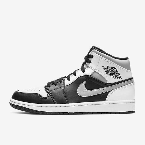 giay-sneaker-nam-nike-jordan-1-mid-554724-073-white-shadow-hang-chinh-hang