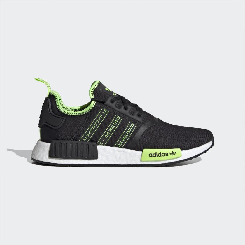 giay-adidas-nmd-r1-nam-signal-green-fx1032-hang-chinh-hang-bounty-sneakers