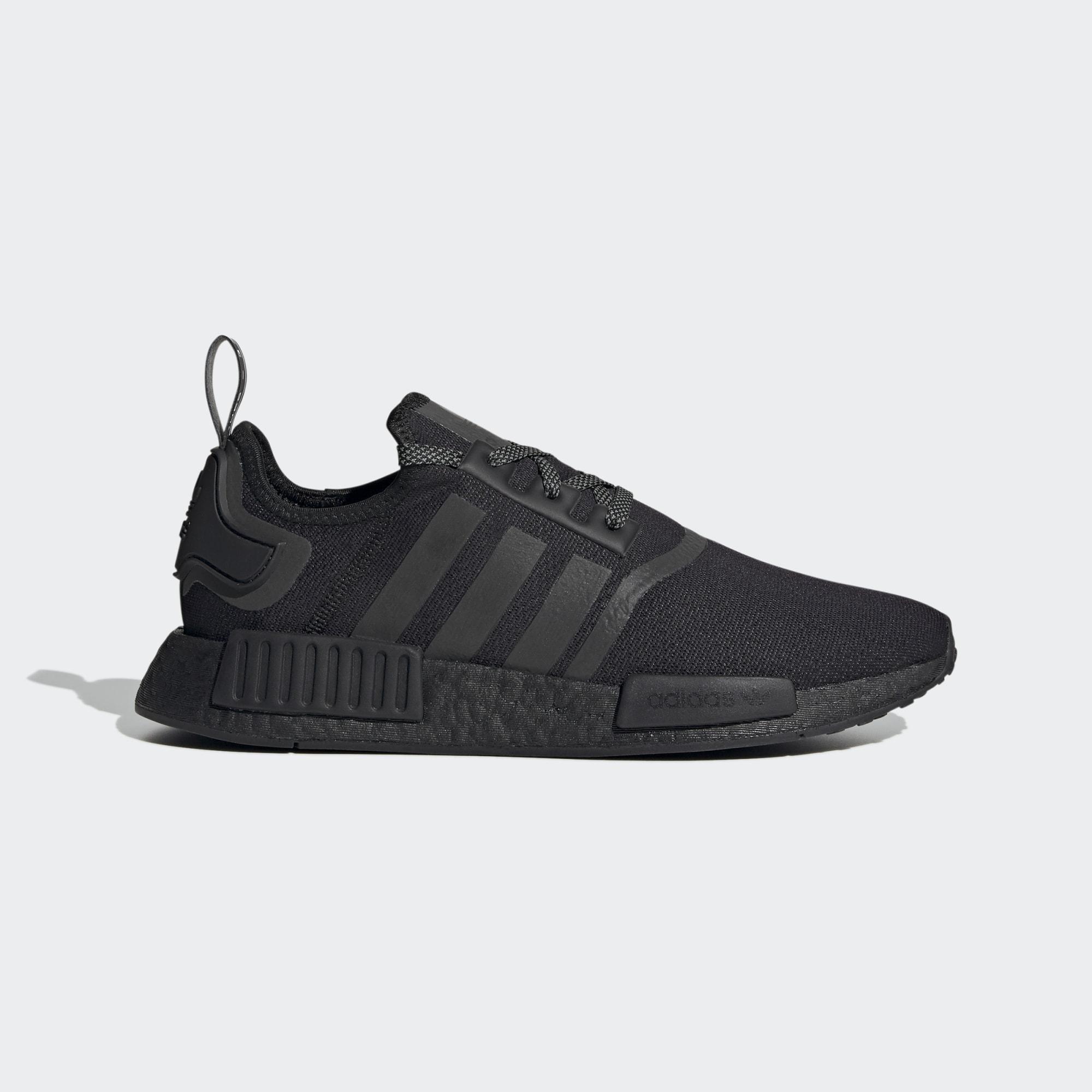 giay-sneaker-adidas-nmd-r1-black-reflective-fy2925-hang-chinh-hang-bounty-sneake