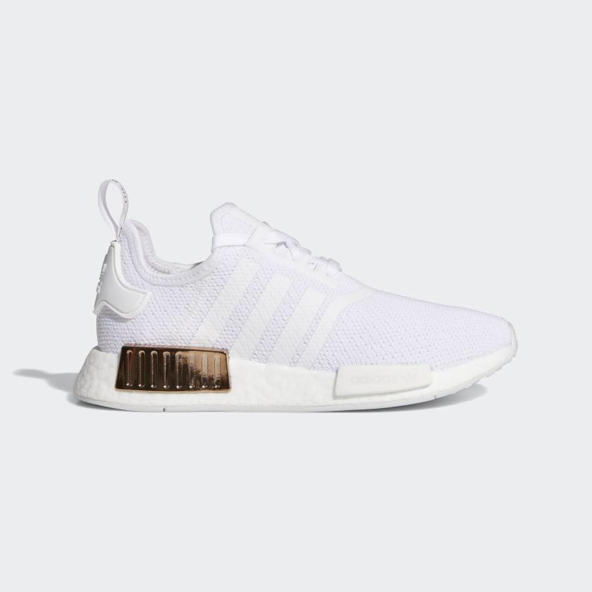 giay-adidas-nmd-r1-sneaker-nam-nu-cloud-white-fv1788-hang-chinh-hang-bounty-snea