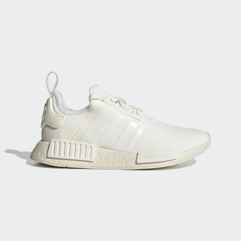 giay-adidas-nmd-r1-sneaker-nam-nu-off-white-fv1793-hang-chinh-hang-bounty-sneake