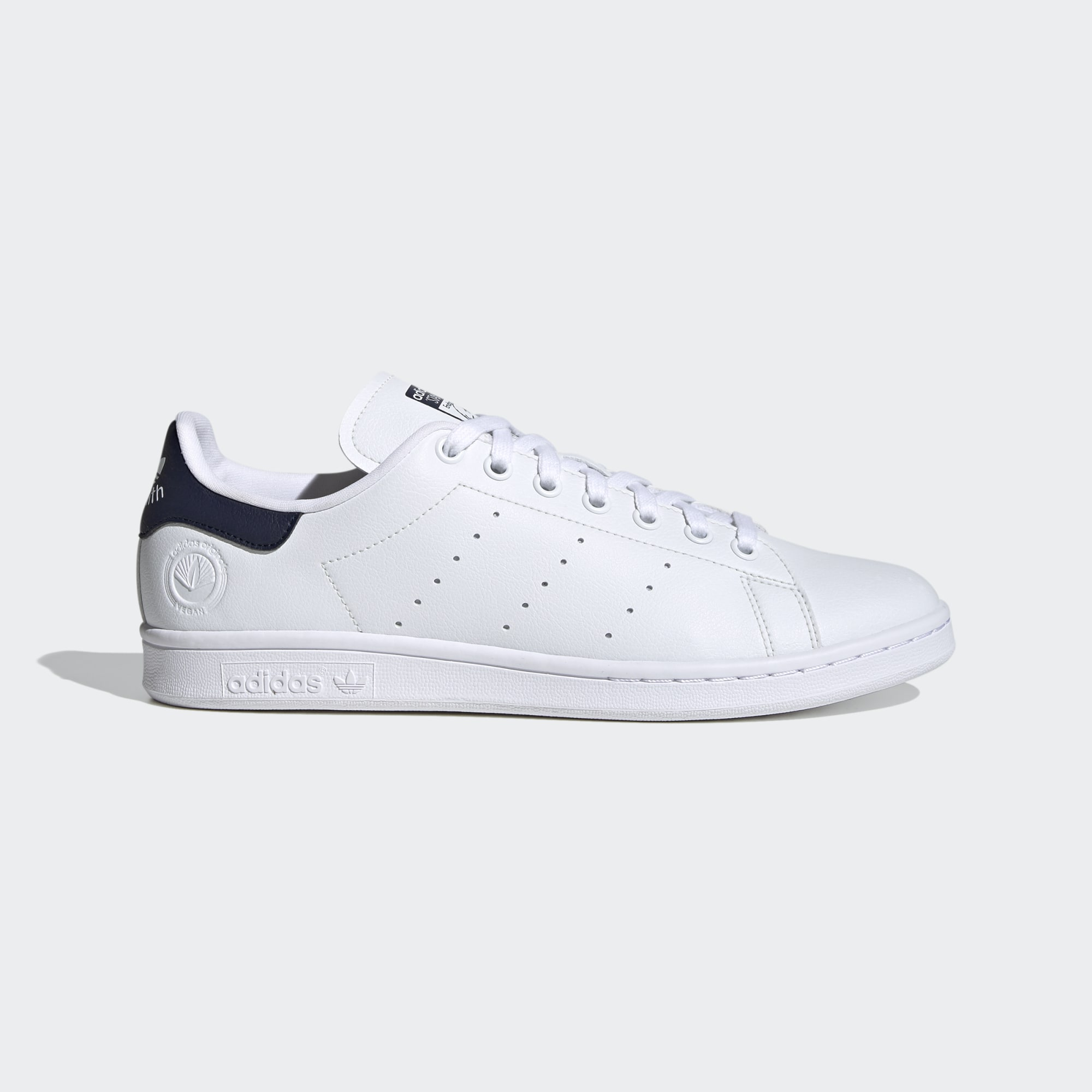 giay-sneaker-nam-nu-adidas-stansmith-vegan-fu9611-collegiate-navy-hang-chinh-han