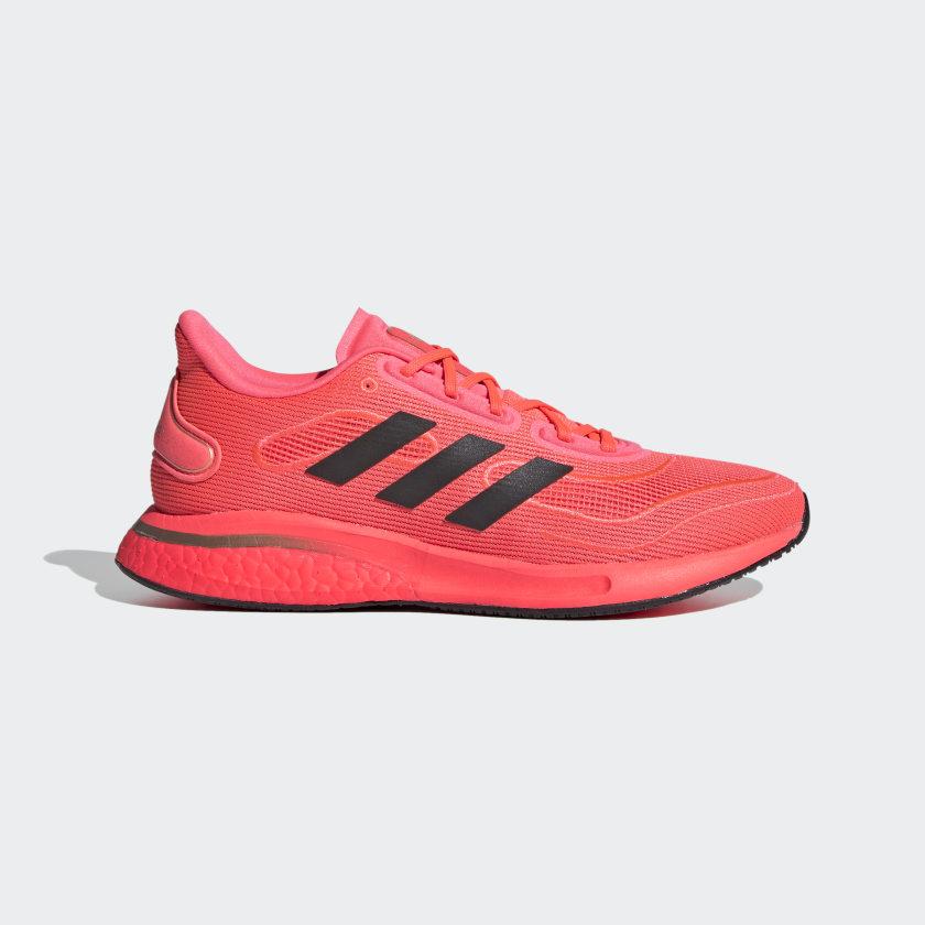 giay-adidas-supernova-nam-cooper-metallic-fw0704-hang-chinh-hang-bounty-sneakers