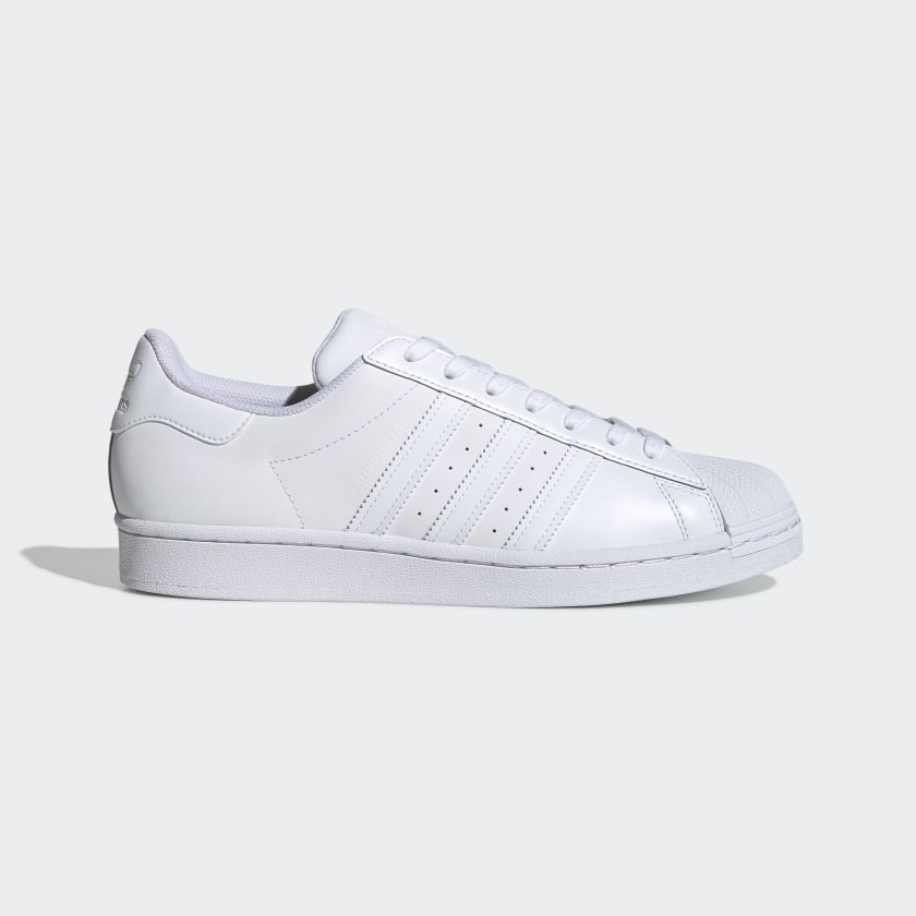 giay-adidas-superstar-nam-nu-cloud-white-eg4960-hang-chinh-hang-bounty-sneakers