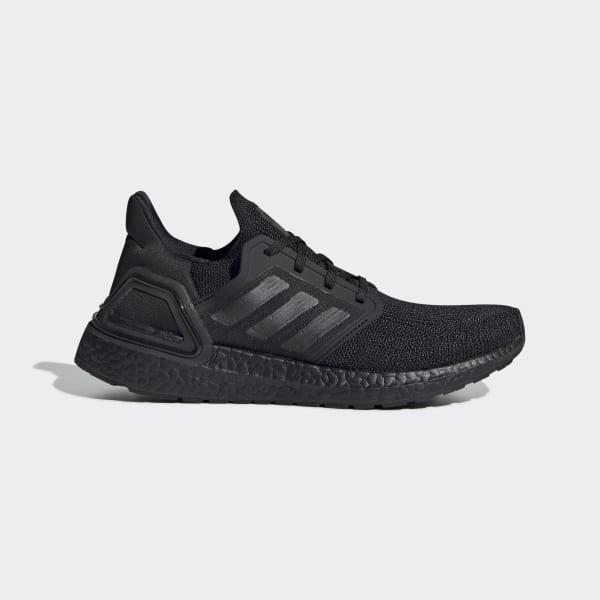 giay-sneaker-nam-nu-adidas-ultraboost-20-fu8498-w-triple-black-hang-chinh-hang